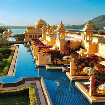 honeymoon in south india tour